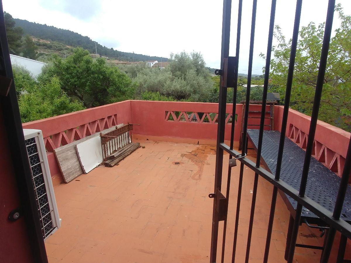 Venta de casa en Sant Joan de Moró