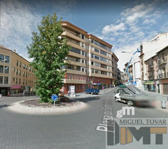 Venta de  en Segovia