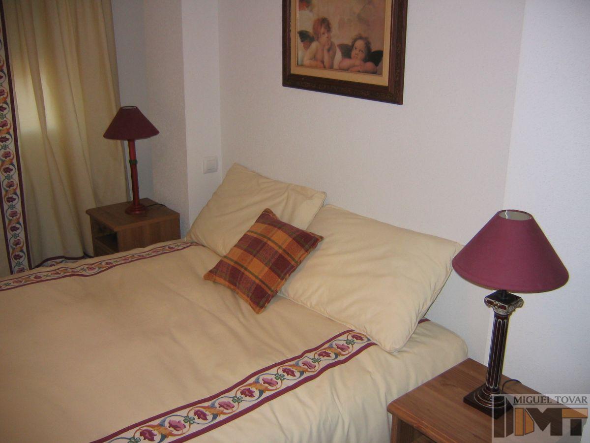 Venta de apartamento en Palazuelos de Eresma