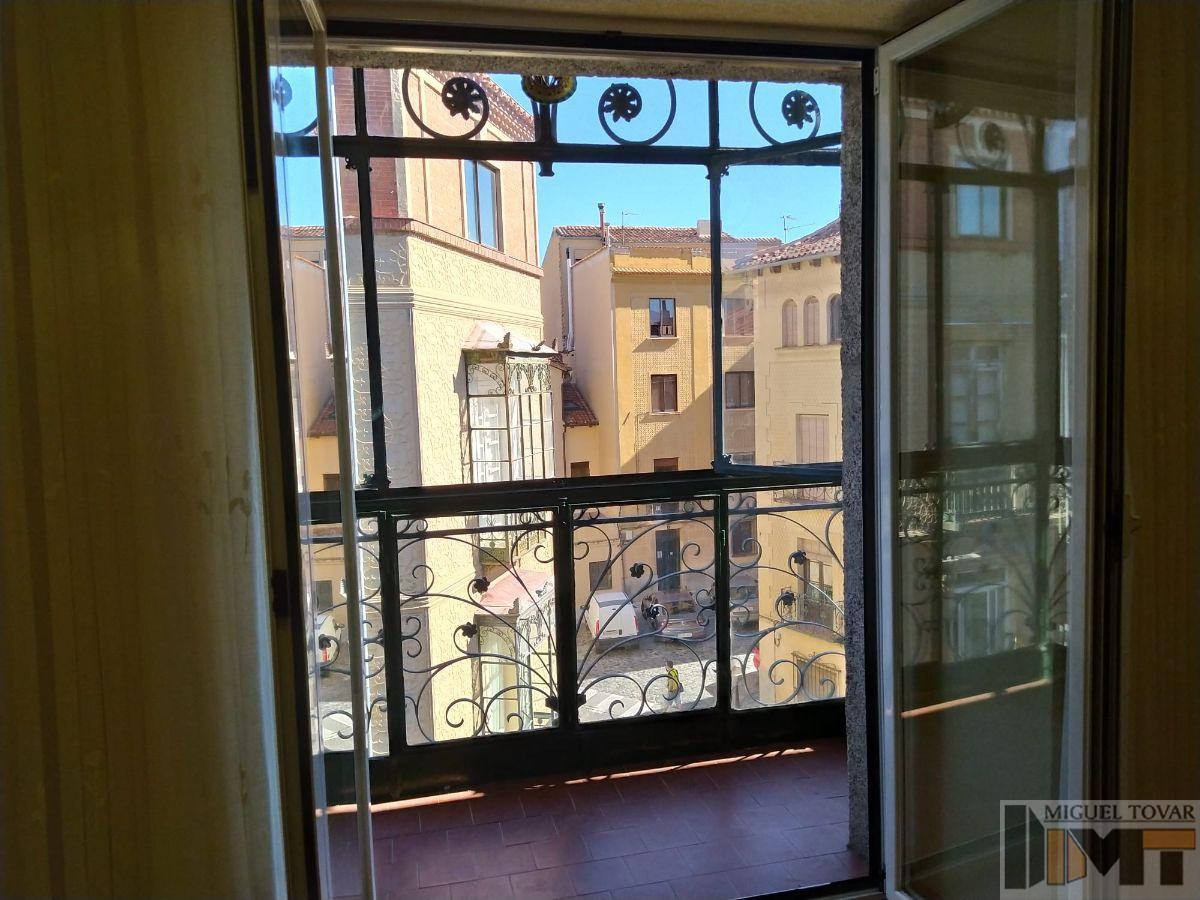 For sale of  in Segovia