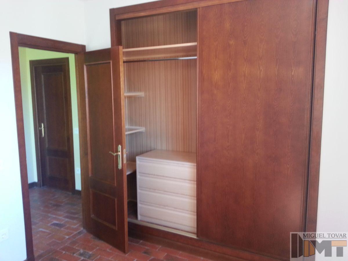 For sale of chalet in Pelayos del Arroyo