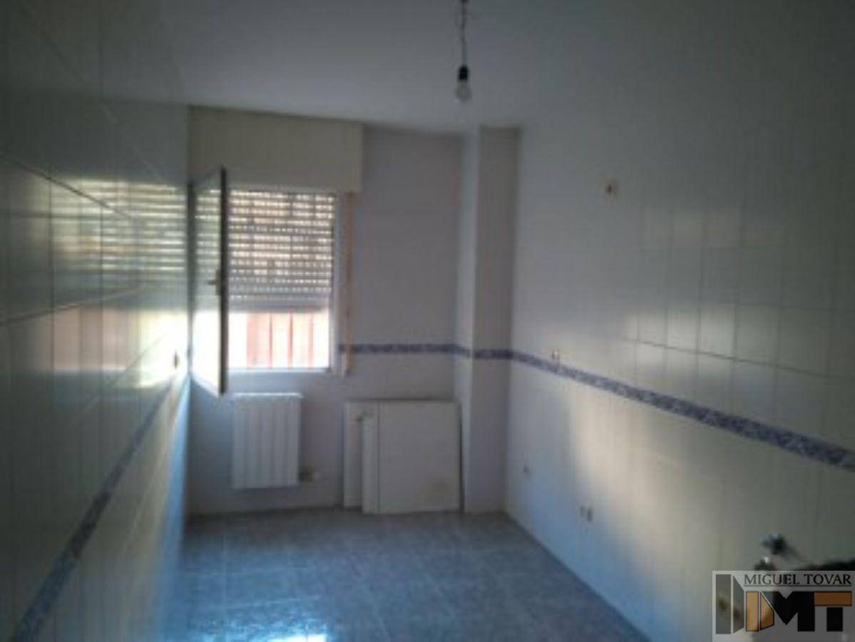 Venta de apartamento en La Lastrilla