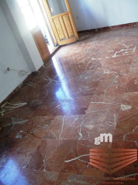 For sale of flat in Morón de la Frontera