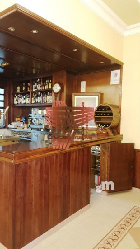 For sale of commercial in Morón de la Frontera