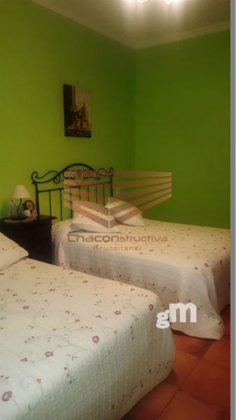 For sale of chalet in Morón de la Frontera