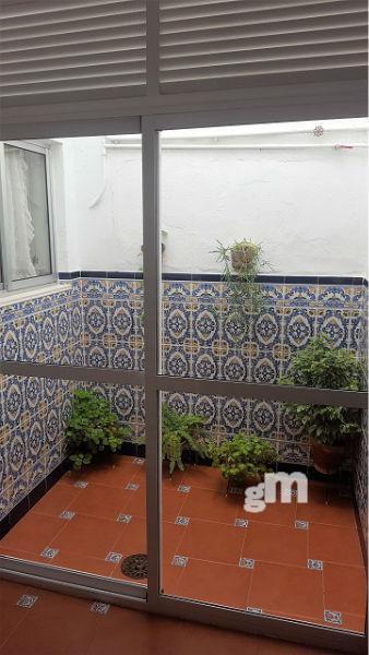 For sale of house in Morón de la Frontera