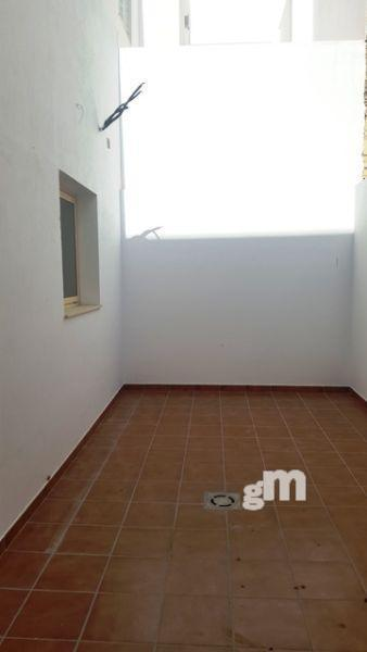 For sale of house in Morón de la Frontera