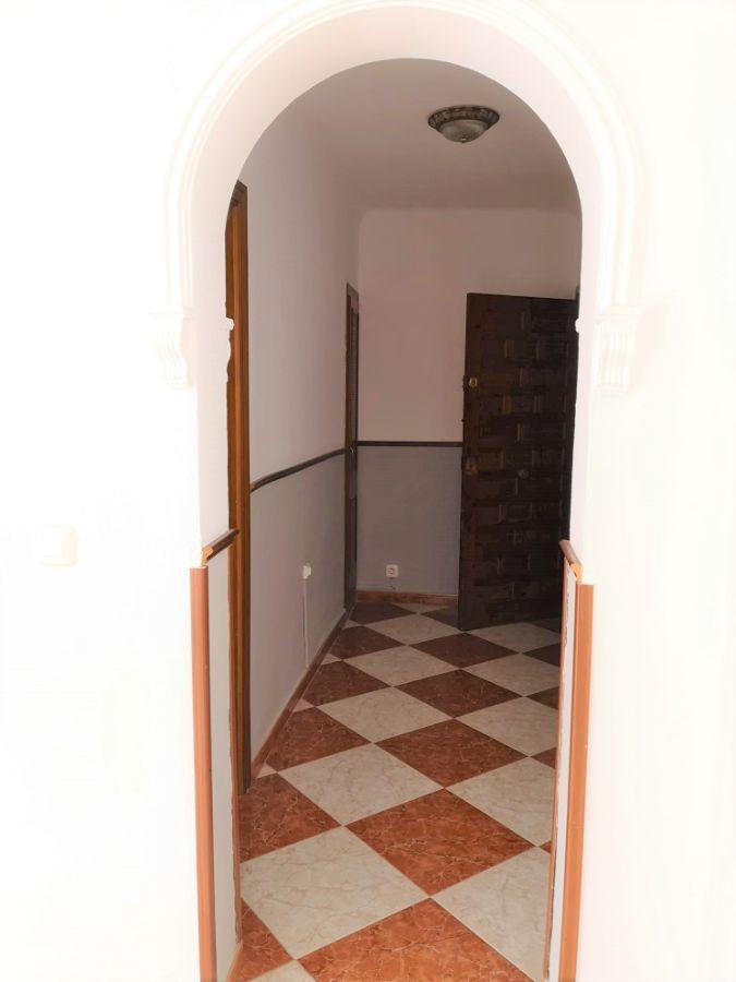 Venta de piso en Morón de la Frontera
