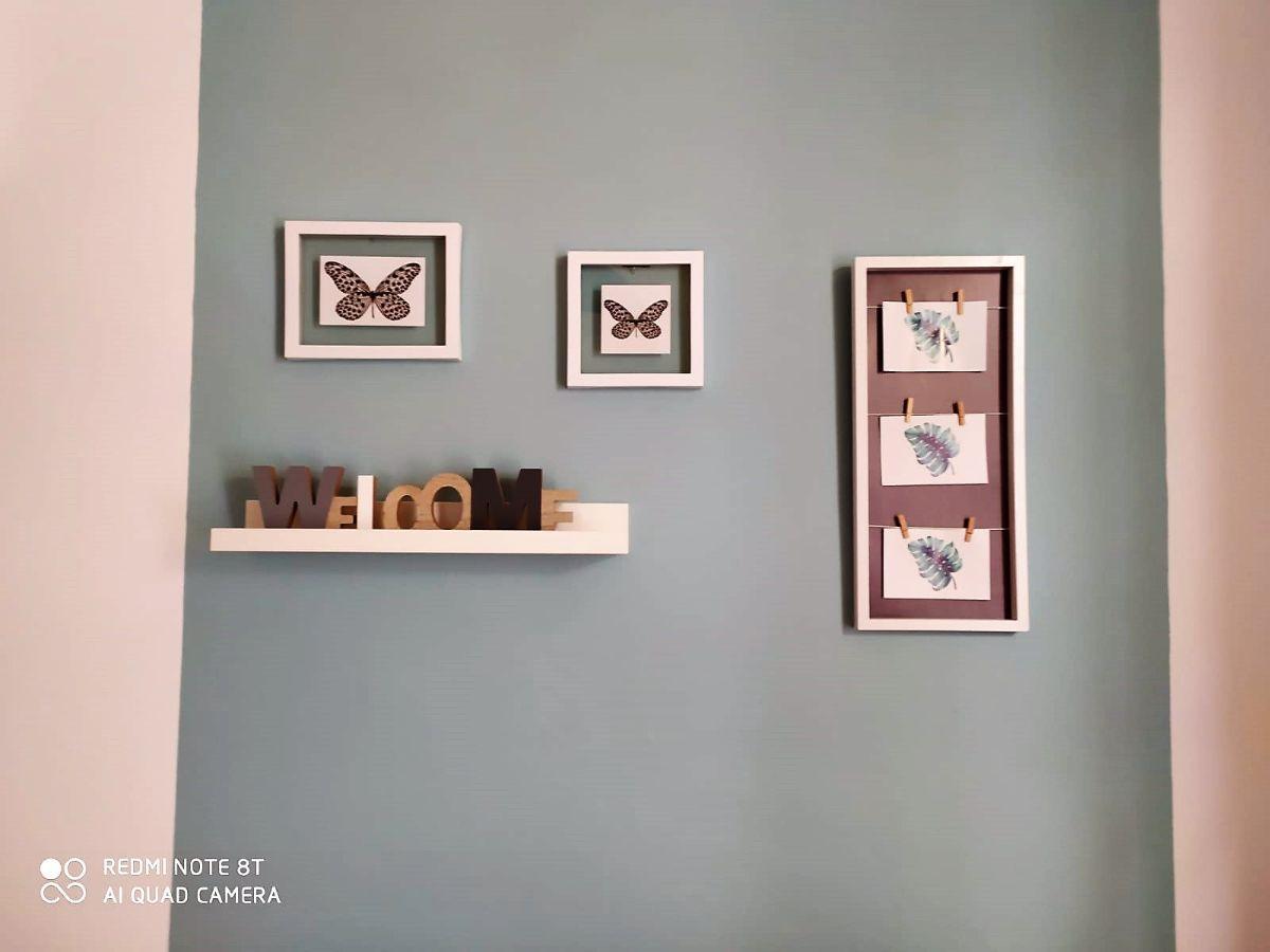 For rent of apartment in Morón de la Frontera