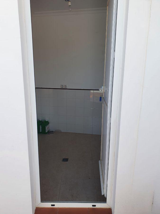For rent of flat in Morón de la Frontera
