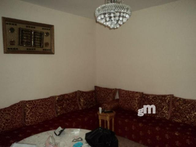 For sale of house in Ingenio