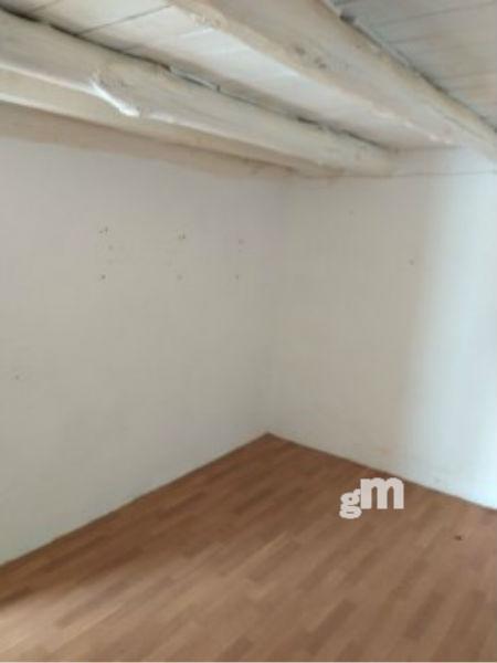 For sale of house in El Hierro