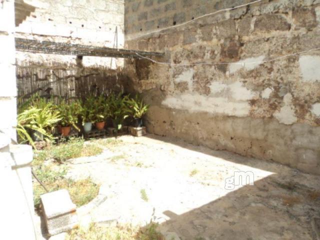 Venta de casa en Santa Lucía de Tirajana