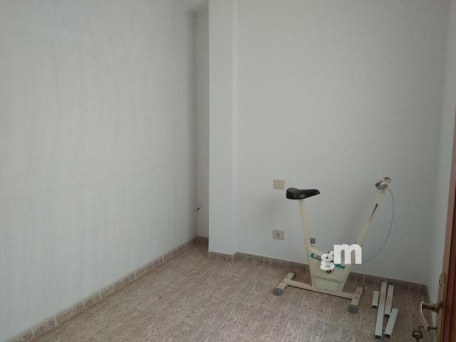 Venta de piso en Santa Lucía de Tirajana