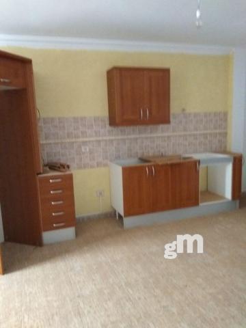 For sale of flat in Santa Lucía de Tirajana