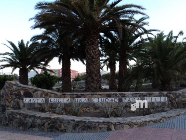 For sale of building in Santa Lucía de Tirajana