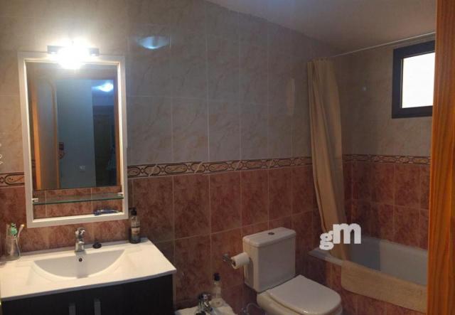 For rent of flat in Agüimes