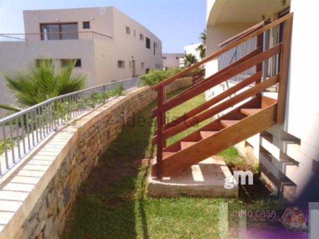 Alquiler de planta baja en Marbella