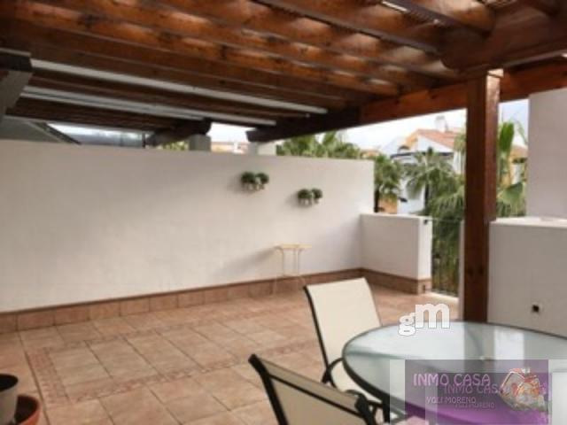 For sale of  in Marbella