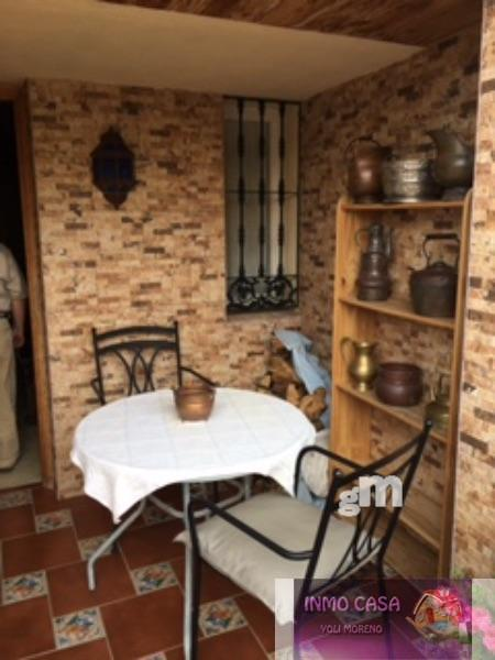 For sale of house in Marbella