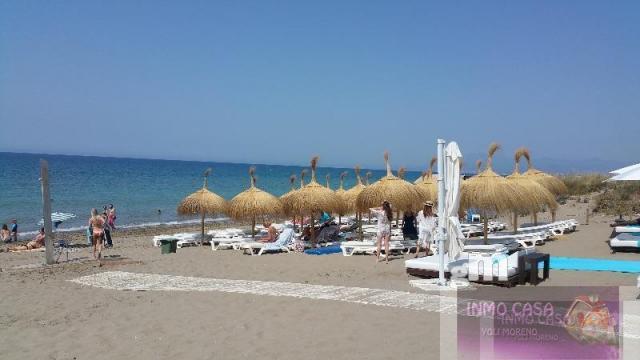 Venta de chalet en Marbella