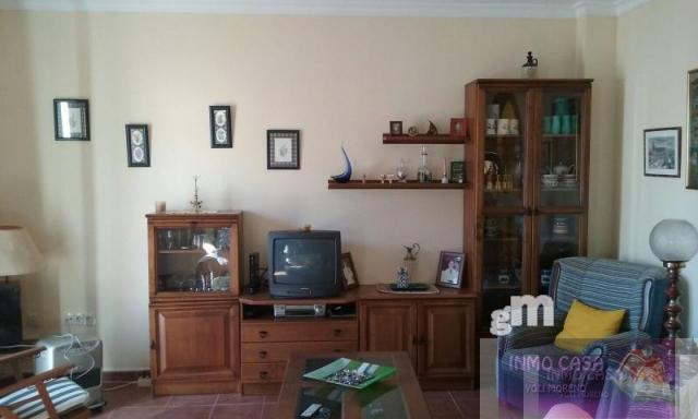 For sale of house in Benaoján