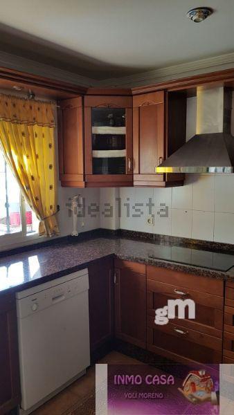 For sale of chalet in Torremolinos