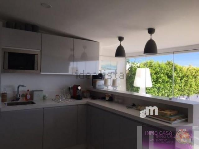 For rent of  in Marbella