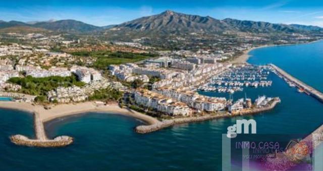 Venta de  en Marbella