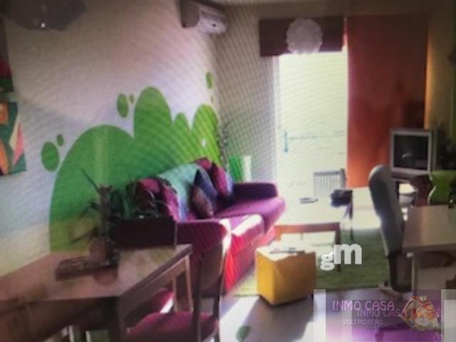 Venta de apartamento en Benalmádena