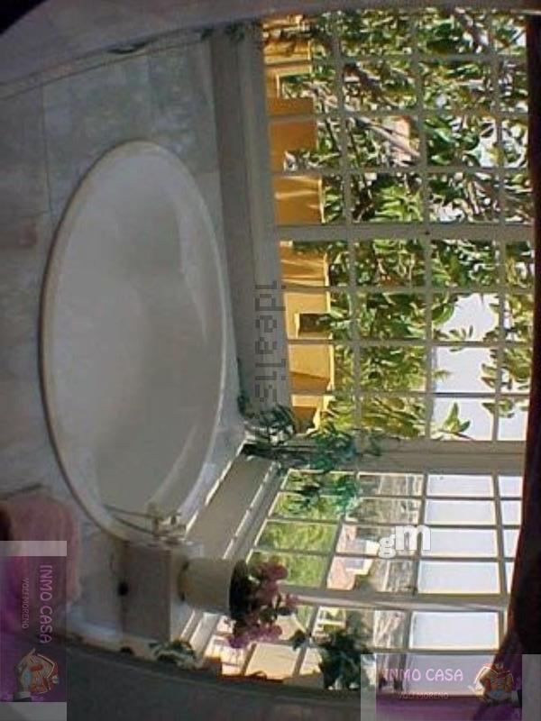 For rent of chalet in Benahavís