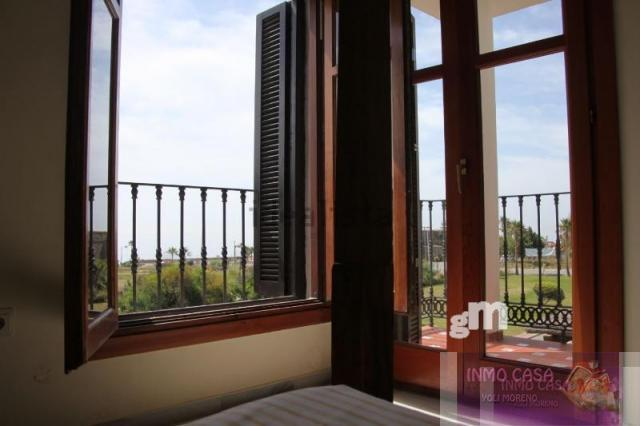 For sale of chalet in Manilva