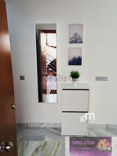 For rent of house in Benahavís