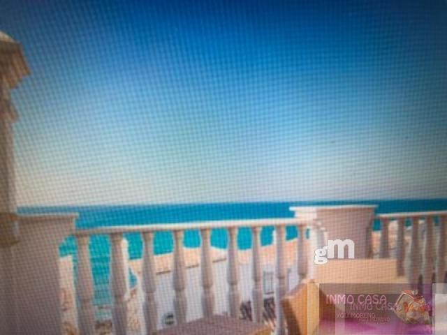 For rent of house in Mijas
