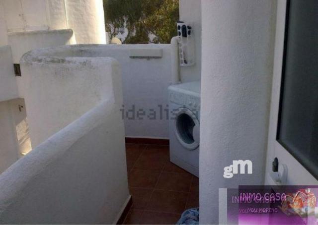 For sale of duplex in Mijas