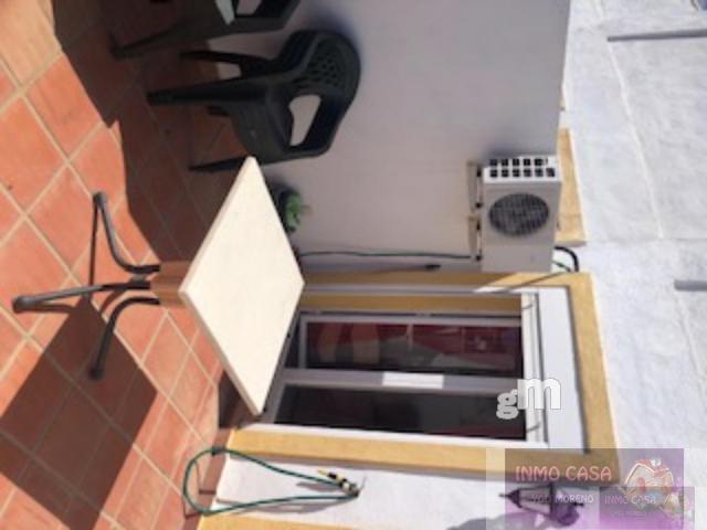 Alquiler de dúplex en Estepona