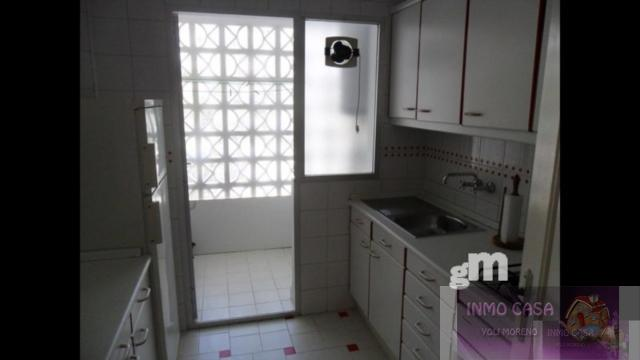 For sale of  in Mijas
