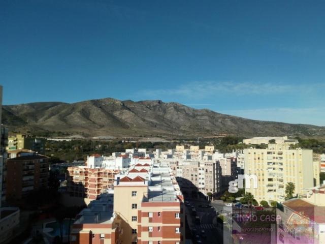 Alquiler de estudio en Torremolinos
