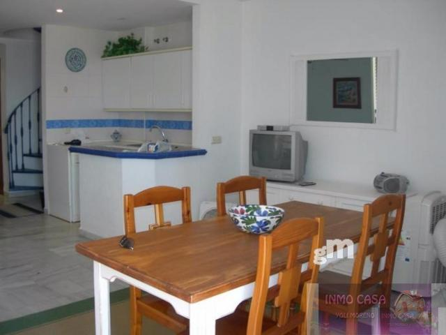 For rent of  in Mijas