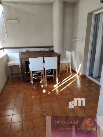Alquiler de piso en Mijas