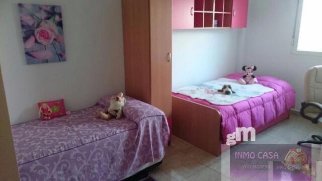 Alquiler de piso en Manilva
