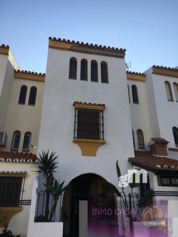Casa en alquiler en CASARES, Casares