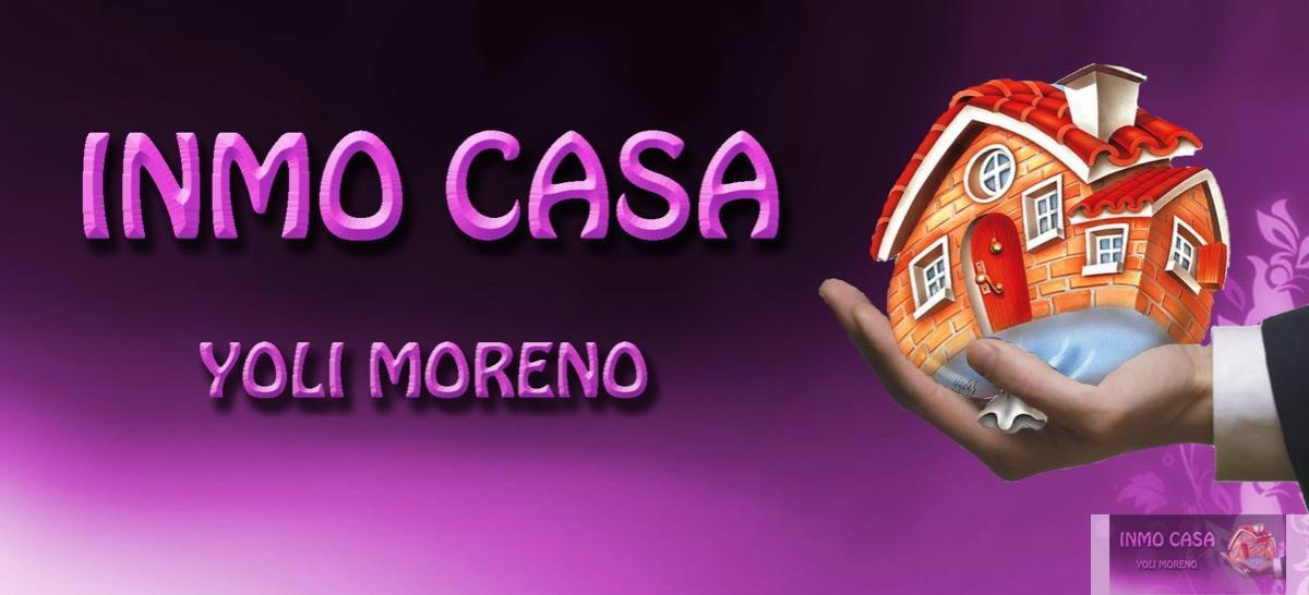 For rent of duplex in Estepona