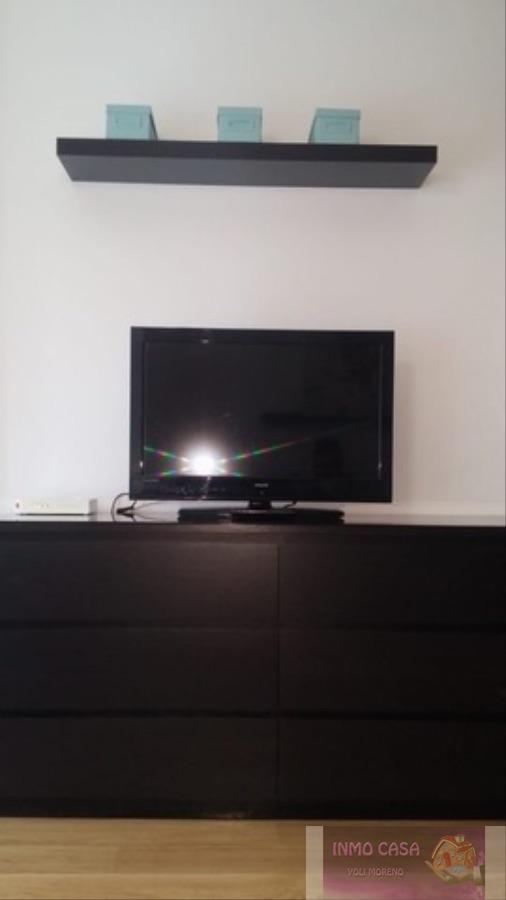 For rent of study in Fuengirola