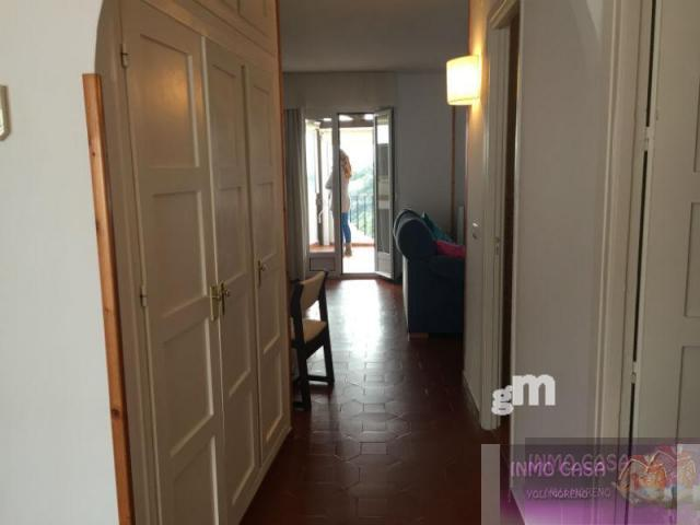 For rent of house in Marbella