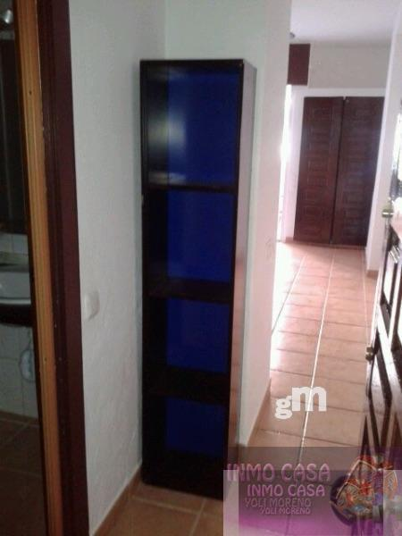 For sale of study in Marbella