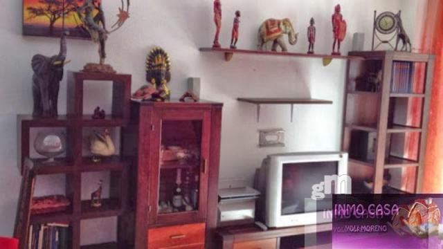 Venta de piso en Mijas