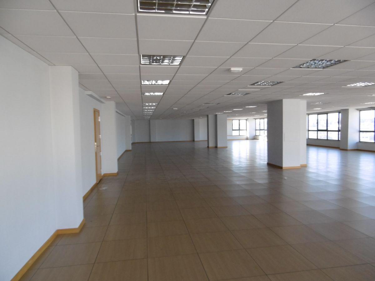 Venta de oficina en Alcobendas