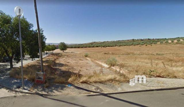 For sale of land in Cabanillas del Campo