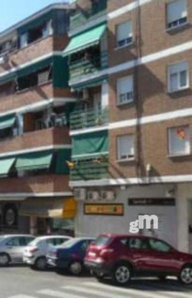 For sale of commercial in San Sebastián de los Reyes